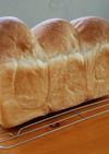 山食パン ハードトースト パンドミ