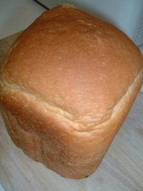 簡単!とっても作りやすい♪食パン