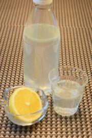 *飲みきりサイズ*500ml経口補水液の写真