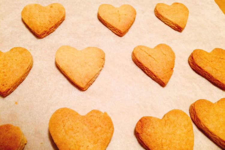 ホット ケーキ ミックス クッキー 手軽おいしい!ホットケーキミックスで作るクッキーレシピ10品 All