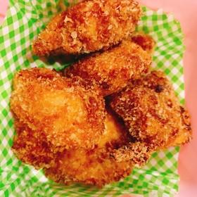 鶏ササミ×弁当×カツ×ヘルシー×冷凍