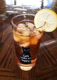 ダイエット アボカドの種茶