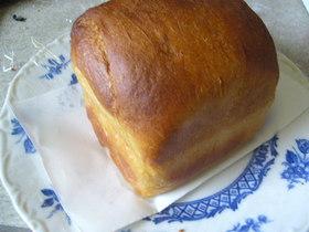 超リッチ!デニッシュ風食パン