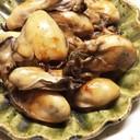 簡単絶品やみつき 牡蠣マヨ
