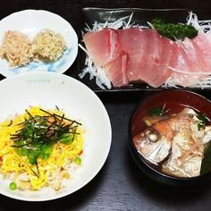 寿司酢覚書