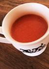 あま酒トマトジュース 糖尿病予防