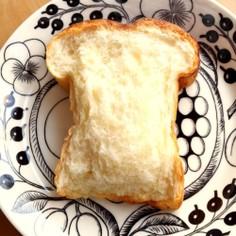 さっくり♡ふんわり食パン