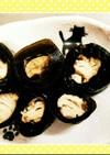 簡単☆塩鯖の昆布巻き☆