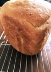 離乳食☆簡単HBで豆腐きな粉パン
