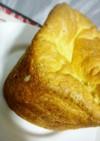 生クリームおから食パン ♡(*^^*)♡