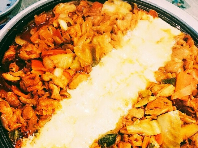 タッカルビ レシピ 人気 タッカルビのレシピ・作り方 【簡単人気ランキング】|楽天レシピ