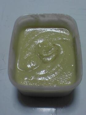 超簡単♪基本の酢味噌