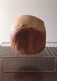 乳製品不使用★ライスミルク食パン