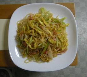 マロニーのあっさりサラダ( 普通食用 )