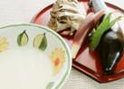 天ぷら衣・蕎麦屋風