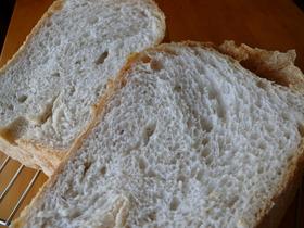 HB使用★ローズマリーのフランスパン