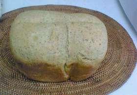 紅茶パン(HB)