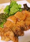 簡単本格チキン南蛮〰特製タルタルソース〰