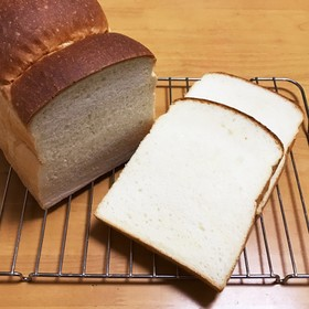 食パン(1斤・1.5斤)角食・山食・HB