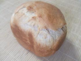 ■ホシノ■生クリームブリオッシュパン