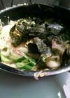 100円以下料理!#21野菜炒め