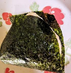 おにぎり★鮭マヨチーズ