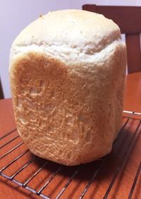 我が家のパン (玄米ご飯 甘酒 全粒粉)