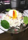 イタリアン煮卵