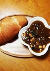 簡単♪ミンチ&大豆 時短カレー