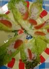 マヨネーズで寿司飯