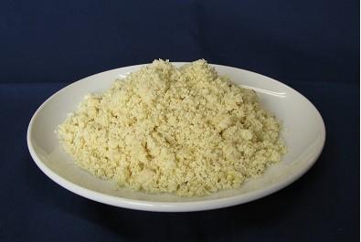 乳酸発酵OKARA(おから)の作り方