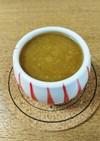 簡単酢味噌の作り方