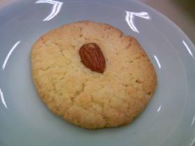 中華クッキー