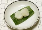 シニア向き☆塩だけで煮る☆長芋の塩煮