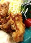定番♡サックサクご飯がすすむチキン南蛮