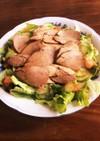 紅茶豚風 簡単 煮豚