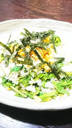 うちの黄金比率☆簡単寿司酢