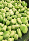 喜界島の島そら豆剥き方と保存方法