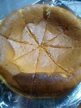 ★チーズケーキ★