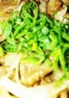 砂肝の唐揚げポン酢  板前の嫁レシピ