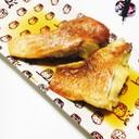 黄金比!基本の赤魚の煮付け