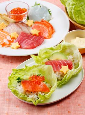 酢 飯 アレンジ 残った「冷やご飯」絶品リメイク15選!おひとり様ランチ、おもてなし...