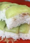 りゅうきゅう寿司(土佐田舎寿司)