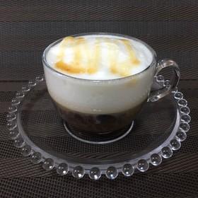 Teeccino Soy Latte