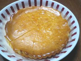 爽やか&濃厚な♪おすすめチーズケーキ♪