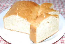 卵白で♪バターケーキ☆