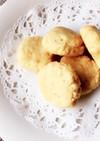 HMでおからクッキー