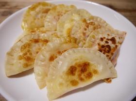 簡単*とろ〜りチーズのプチカル...