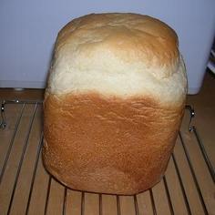 我が家の食パン