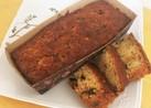 ブランデーケーキ byイギリス人の叔父